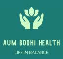 Aum Bodhi Health